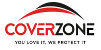Cover Zone Car Covers